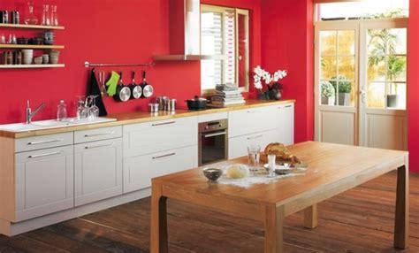 meuble de cuisine alinea meubles alinea 15 photos