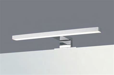 Led Lampe Is002300p36xsmd2835 Für Badezimmer Spiegel