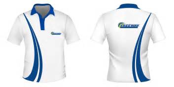 design a tshirt t shirt design for freeway insurance services inc by 99zoom design 4211131