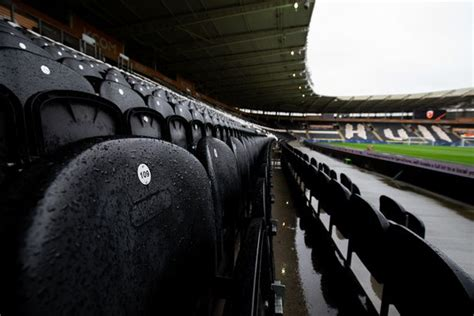 Hull City vs Middlesbrough: Odds, form guide, team news ...