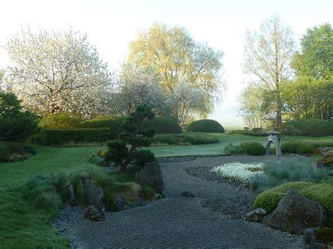 Japanischer Garten Bartschendorf Veranstaltungen by Roji Japanische G 228 Rten Fr 252 Hling Im Japanischen Garten In