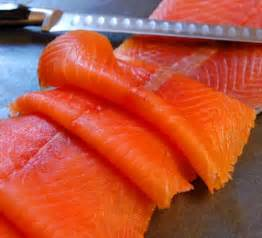cheese delivery cold smoked salmon 100g chirk trout farm and smokery