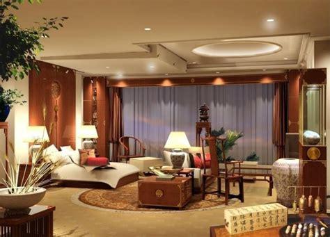 faux plafond chambre le plafond lumineux jolis designs de faux plafonds et d