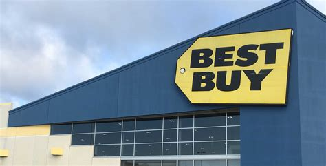 Best Buy's 'boxing Day Prices Now' Sale Discounts Devices
