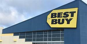 Best Buy U0026 39 S  U0026 39 Boxing Day Prices Now U0026 39  Sale Discounts Devices Up To  450 Off