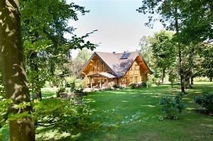 Die Schönsten Holzhäuser : traditionelles holzhaus kaufen honka ~ Sanjose-hotels-ca.com Haus und Dekorationen