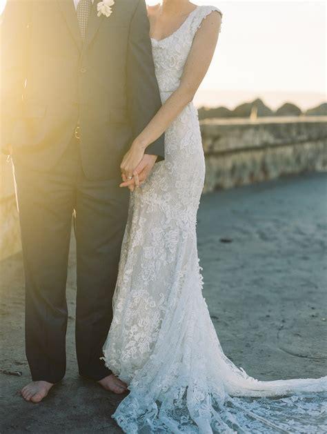alta moda bridal utah brides alta moda brides