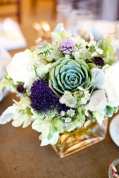 Wholesale Wedding Flowers Succulents On Sale Wedding