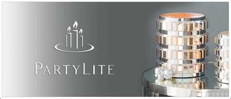 partylite joins push  stand   cancer direct