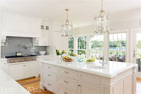 what paint for kitchen cabinets 3012 best home bunch images on 1712