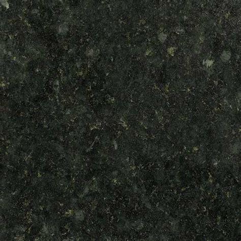 verde ubatuba granito verde levantina