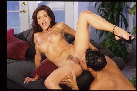 Sydnee Steele Xxx 5 Sydnee Steele Porn Pics Luscious