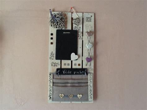 memo ardoise cuisine tableau mémo de cuisine en matériaux recyclés bois et