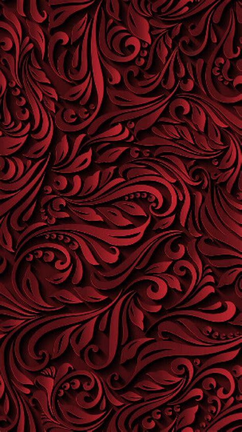 wallpapers rojo hd buenisimos fondos de pantalla