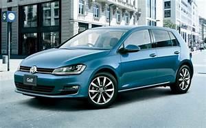Volkswagen Golf Connect : volkswagen golf tsi highline connect rhd dsg 1 4 2016 japanese vehicle specifications ~ Nature-et-papiers.com Idées de Décoration