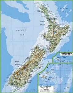 Descendents The Original Find New Zealand Map Outline