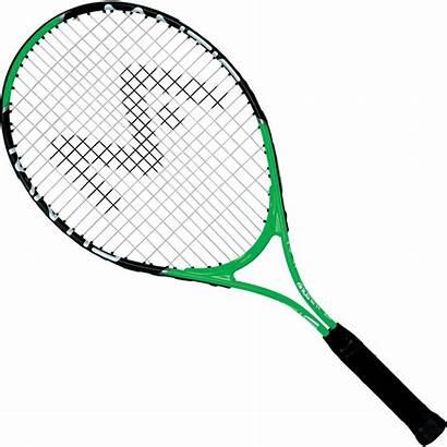 Tennis Racket Background Transparent Rackets Clipart Federer