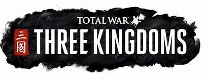 Kingdoms Three Total War Impressions Battle Laptop