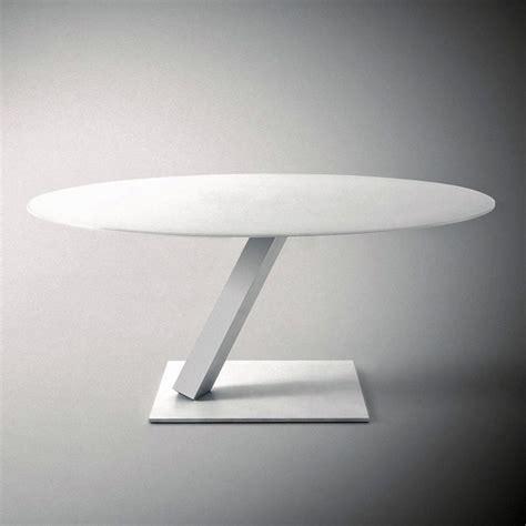 how to do furniture moveis modernos da linha elemento direto da itália