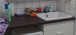 Hauteur Prise Plan De Travail : hauteur plan de travail cuisine standard 10 233clairage ~ Premium-room.com Idées de Décoration