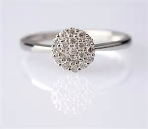 mens cheap wedding bands fashion accessories jewelries design