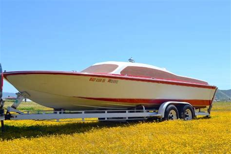 Craigslist Boats For Sale San Diego by Inland Empire Boats Craigslist Autos Post