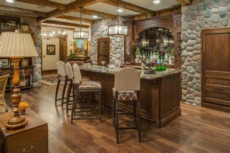 home bar furniture designs ideas models design