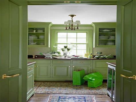 Sage green kitchen storage set, benjamin moore soft fern