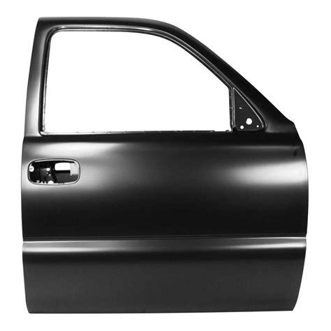 replace garage door replace gm1301118 front passenger side door shell