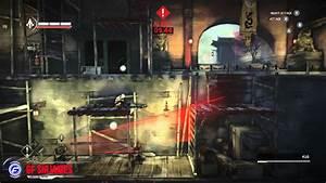 Assassin's Creed Chronicles: China Walkthrough Part 9 An ...