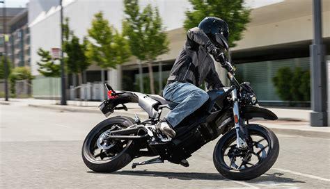 motorrad klasse a1 zero elektro motorr 228 der jetzt auch f 252 r f 252 hrerscheinklasse a1