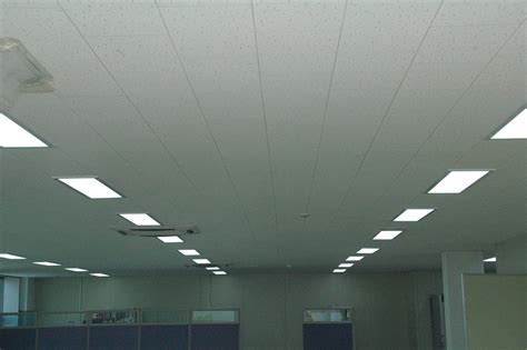 kitchen fluorescent light panels fluorescent light diffuser panels to update kitchen the 4879