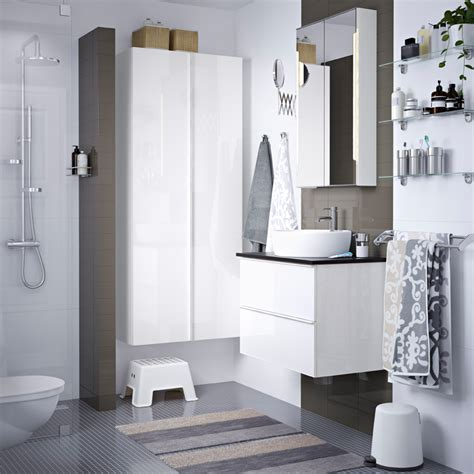 ikea bathroom planner australia ikea bathroom design tool bathroom design tool bathroom