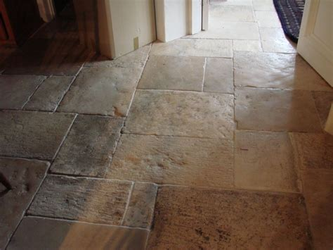 Floor Flagstone Tiles by De Bourgogne Floor Ideas In 2019 Flooring