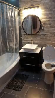 small bathroom interior design ideas bathroom small bathroom makeovers small bathroom makeovers photos small bathroom makeovers