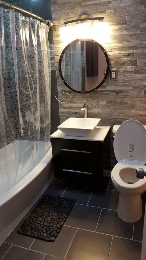 bedroom furniture kitchener bathroom small bathroom makeovers small bathroom