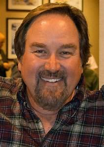 Richard Karn - Wikipedia