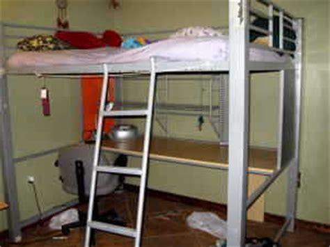 bunk bed desk combo canada bunk beds for sale ta fl diy backyard arbor