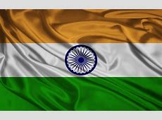 India Flag wallpapers India Flag stock photos