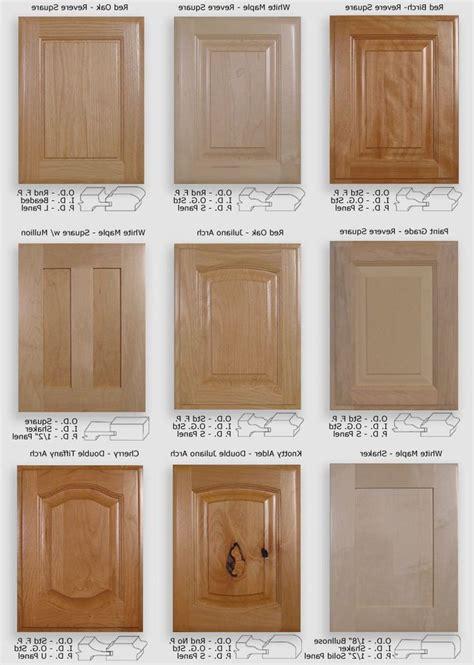 Cupboard Doors by Oak Kitchen Cupboard Doors More Picture Oak Kitchen