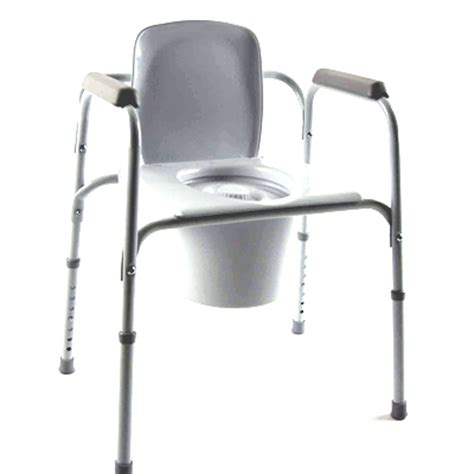 bedside commode chair medicare 3 in 1 bedside commode medicare covered bathroom safety