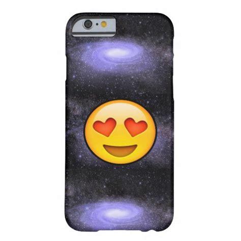 iphone 6 emoji emoji iphone 6 6s zazzle