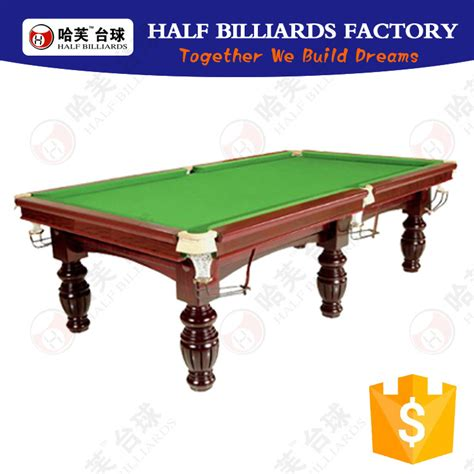 cheap used pool tables 2015 high quality cheap wholesale pool table buy pool
