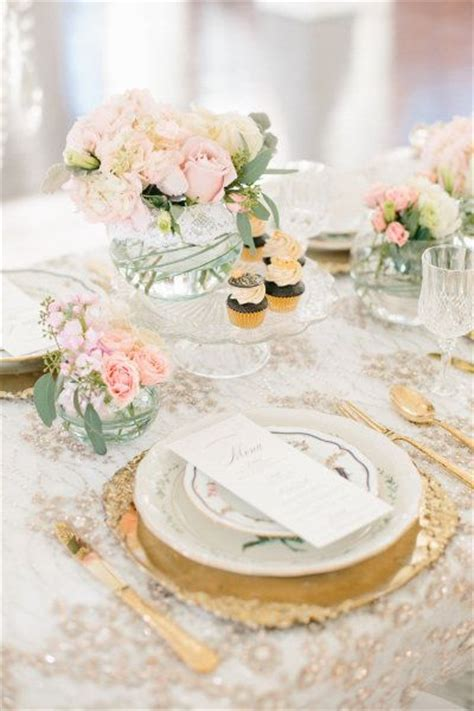271 Best Images About Fab Linens On Pinterest Receptions
