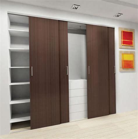 alternatives to doors best 25 closet door alternative ideas only on