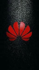 Huawei Logos in 2019 Huawei wallpapers, Wallpaper