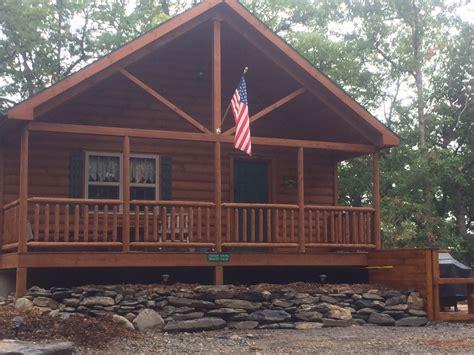 cabin rentals wv ltd vacation rental cabins wonderful west virginia