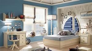 Teenager Zimmer Junge : zimmer versch nern jungs verschiedene ideen f r die raumgestaltung inspiration ~ Sanjose-hotels-ca.com Haus und Dekorationen