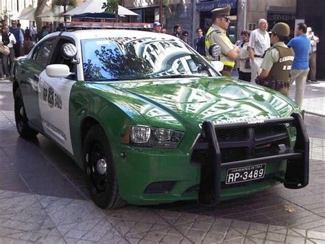 Filedodge Charger Police Jpg Wikimedia Commons