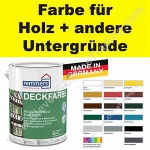 Farbe Für Außen : wei e farbe f r holz innen gl62 hitoiro ~ Michelbontemps.com Haus und Dekorationen